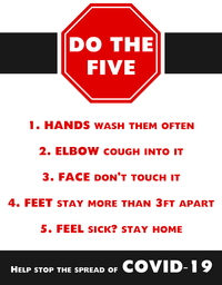 Do-the-Five-Signs-03