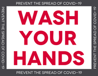 Hand-Washing-Signs-01