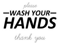 Hand-Washing-Signs-02