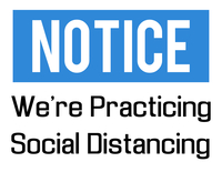 Social-Distancing-Signs-01