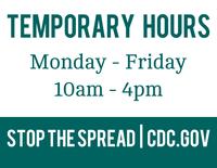Temporary-Hours-01
