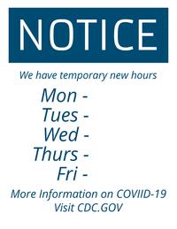 Temporary-Hours-05