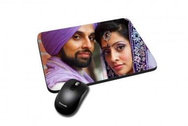 Mouse Pad